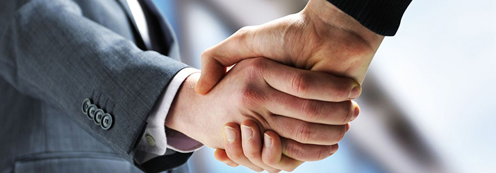 Business Agreement at Life Chiropractic Wellness Centre